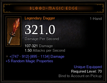 blood-magic-edge