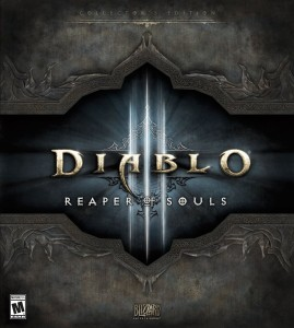 diablo-iii-reaper-of-souls-collectors-edition-box