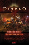 diablo-iii-heroes-rise-darkness-falls-cover