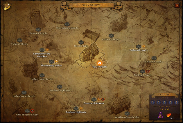 diablo-iii-reaper-of-souls-beta-map-level-UI-2