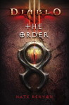 diablo-the-order-cover