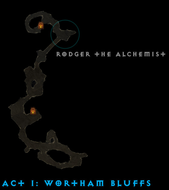 rodger-the-alchemist-wortham-bluffs