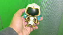 toy-fair-new-york-2014-funko-pop-vynil-diablo-tyrael