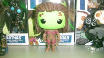 toy-fair-new-york-2014-funko-pop-vynil-starcraft-kerrigan
