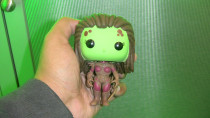 toy-fair-new-york-2014-funko-pop-vynil-starcraft-kerrigan2