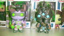 toy-fair-new-york-2014-funko-pop-vynil-warcraft-arthas-and-illidan