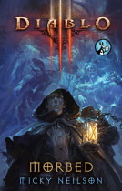 diablo-iii-morbed-cover