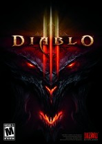 diablo-iii-box-art-pc