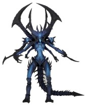 neca-diablo-shadow-clone-action-figure-1