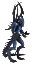 neca-diablo-shadow-clone-action-figure-2