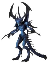 neca-diablo-shadow-clone-action-figure-3