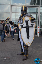 gamescom-2014-blizzard-cosplay-5