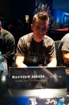 gamescom-2014-developer-signing-11