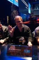 gamescom-2014-developer-signing-12