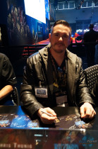 gamescom-2014-developer-signing-13