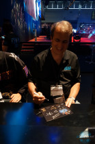 gamescom-2014-developer-signing-14