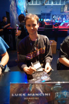 gamescom-2014-developer-signing-15