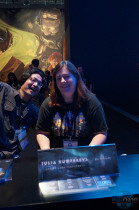 gamescom-2014-developer-signing-7