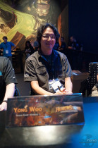 gamescom-2014-developer-signing-8
