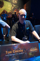 gamescom-2014-developer-signing-9
