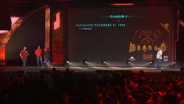 blizzcon-2016-diablo-20th-anniversary-panel-00004