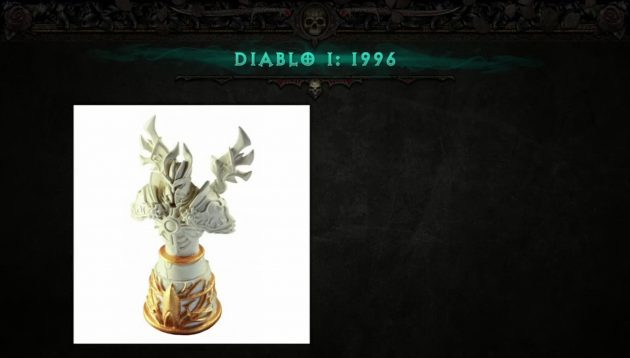 blizzcon-2016-diablo-20th-anniversary-panel-00006