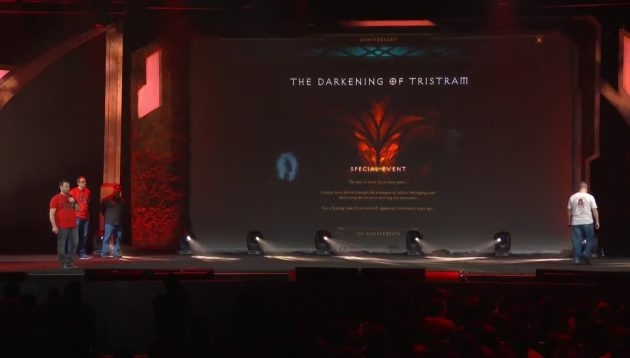 blizzcon-2016-diablo-20th-anniversary-panel-00031