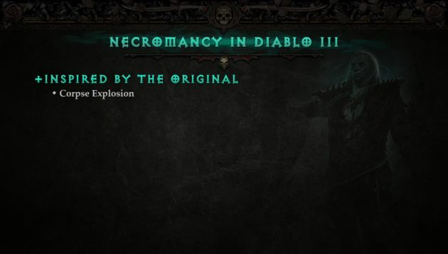 blizzcon-2016-diablo-20th-anniversary-panel-00100