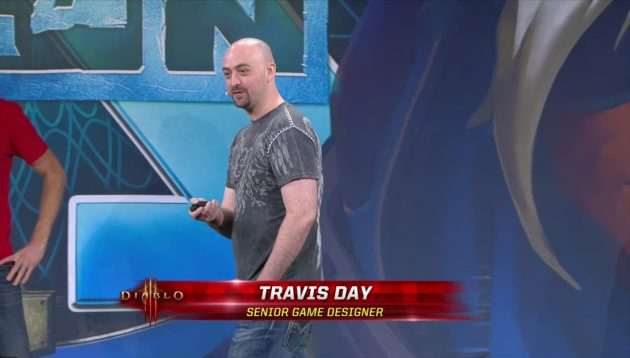 blizzcon-2016-diablo-dev-talk-panel-00073