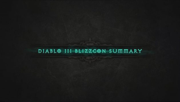 blizzcon-2016-diablo-dev-talk-panel-00094