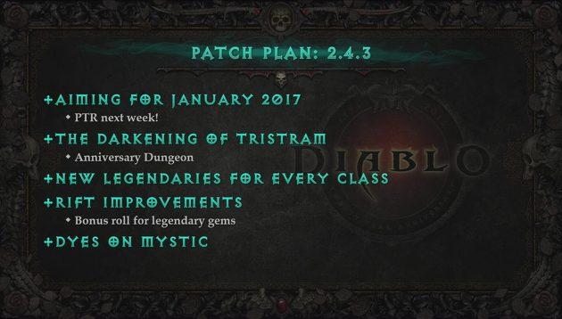 blizzcon-2016-diablo-dev-talk-panel-00096
