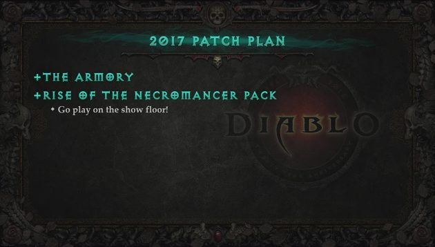 blizzcon-2016-diablo-dev-talk-panel-00097