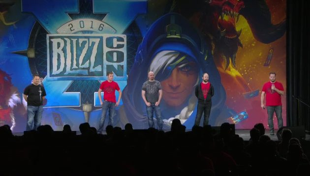 blizzcon-2016-diablo-dev-talk-panel-00098