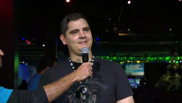 blizzcon-2016-diablo-dev-talk-panel-00109