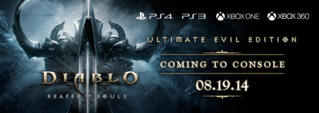 diablo-iii-reaper-of-souls-ultimate-evil-edition-coming-to-consoles-august-19-2014