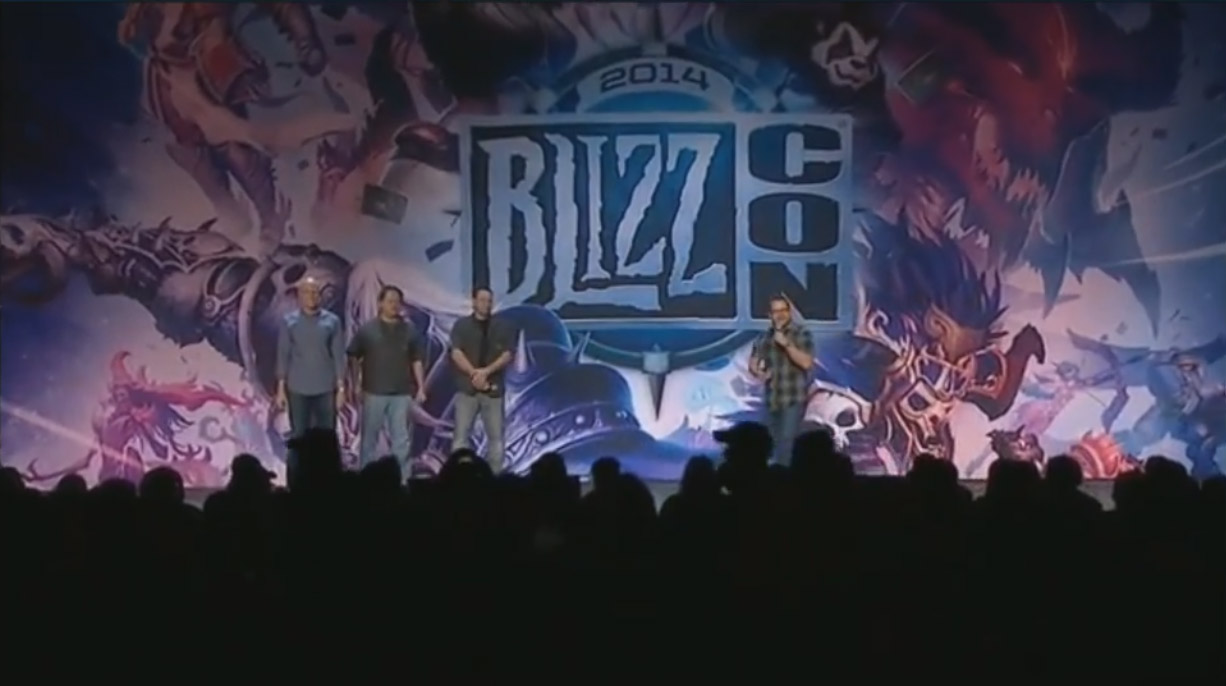 blizzcon-2014-diablo-iii-whats-next-panel-1