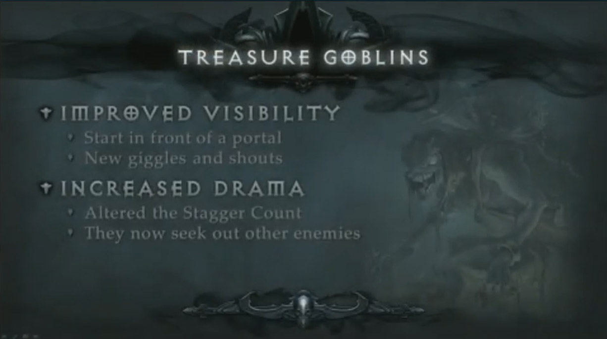blizzcon-2014-diablo-iii-whats-next-panel-17