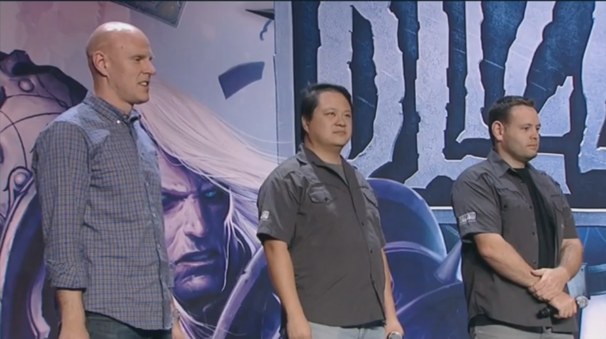 blizzcon-2014-diablo-iii-whats-next-panel-2