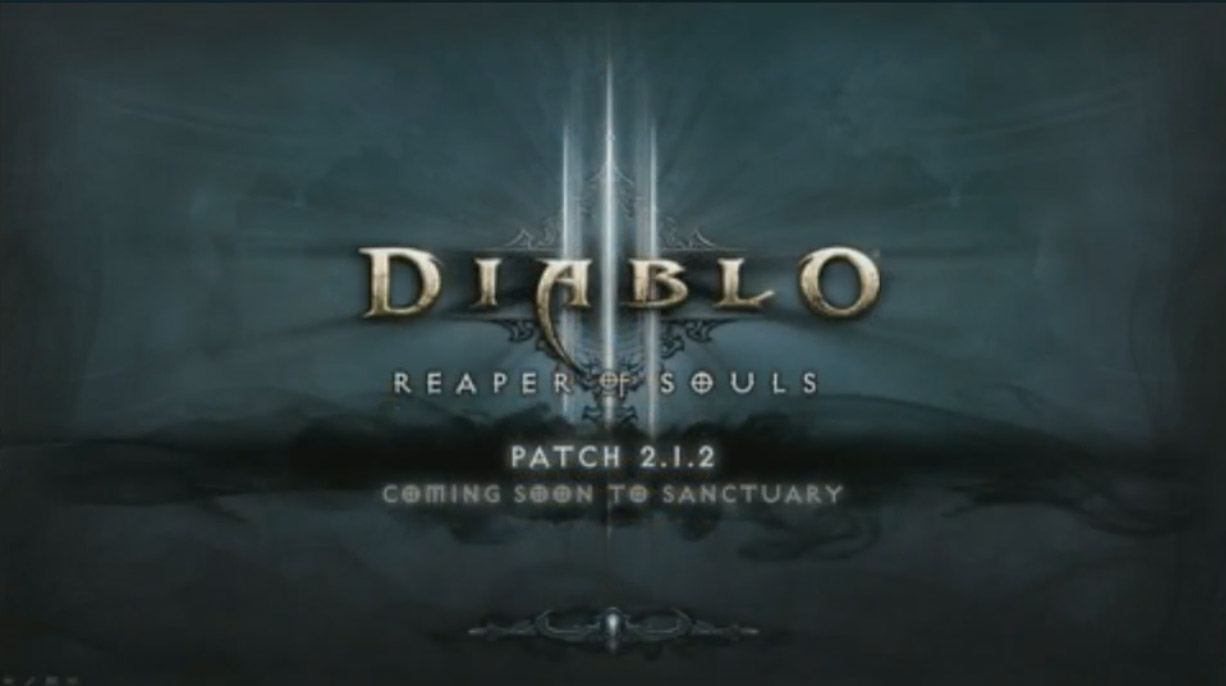blizzcon-2014-diablo-iii-whats-next-panel-5