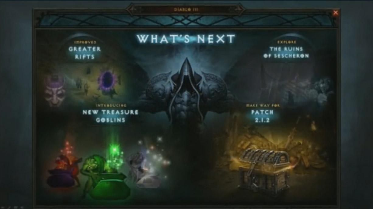 blizzcon-2014-diablo-iii-whats-next-panel-6