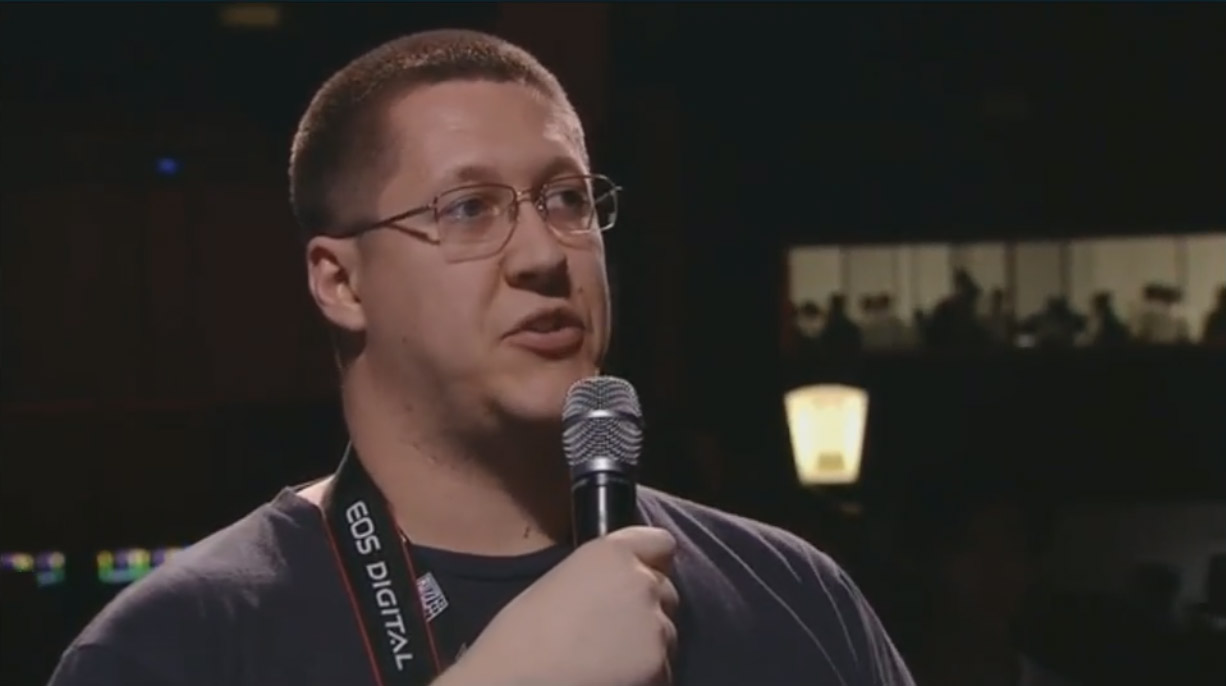blizzcon-2014-diablo-iii-whats-next-panel-85