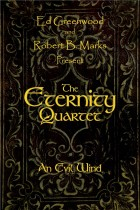 the-eternity-quartet-the-evil-wind-by-robert-b-marks
