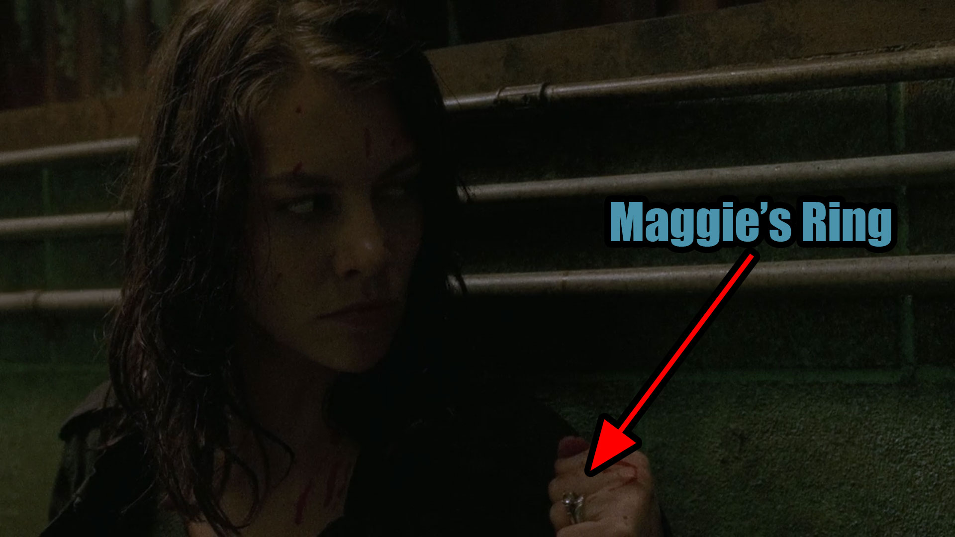 the-walking-dead-maggies-ring2