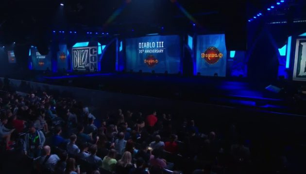 blizzcon-2016-diablo-20th-anniversary-panel-00001