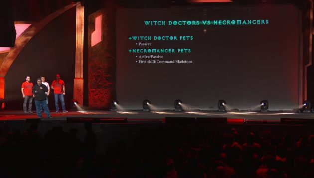blizzcon-2016-diablo-20th-anniversary-panel-00094