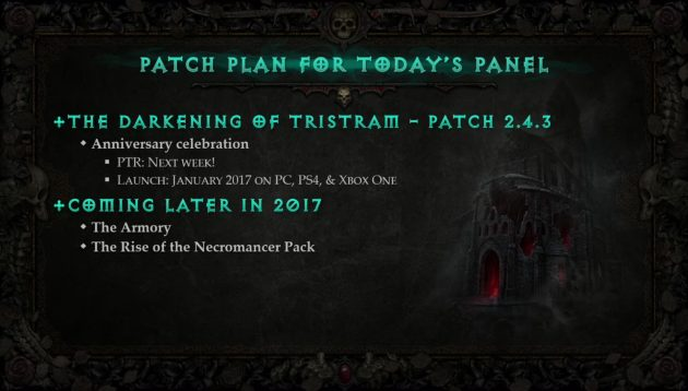 blizzcon-2016-diablo-20th-anniversary-panel-00111