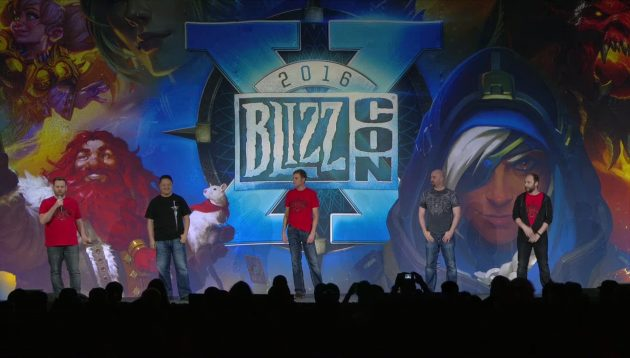 blizzcon-2016-diablo-dev-talk-panel-00001