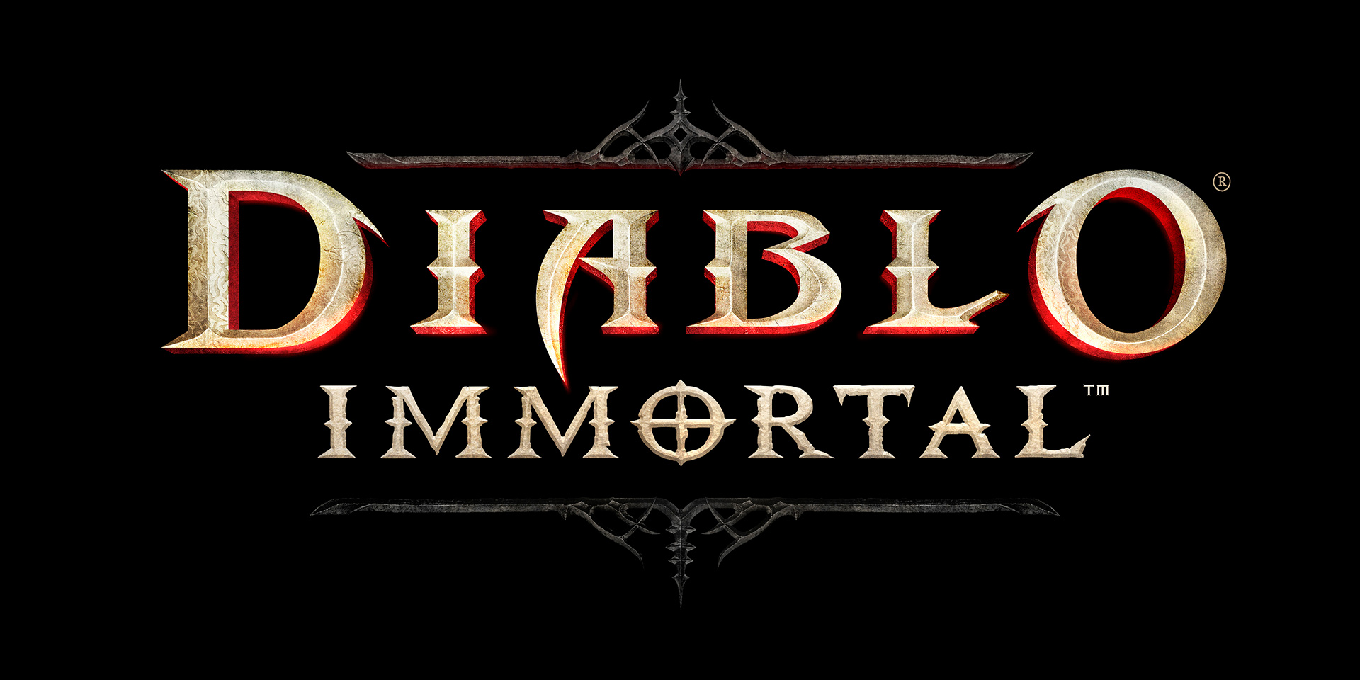 Diablo Immortal: Latest Phones and Tablets in the Market